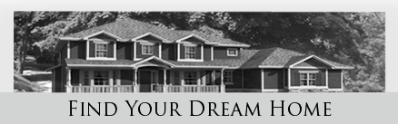 Find Your Dream Home, Chris Mossey REALTOR