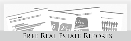 Free Real Estate Reports, Chris Mossey REALTOR